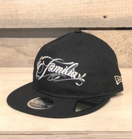 NEW ERA NEW ERA FAMILIA RETRO CROWN 9FIFTY