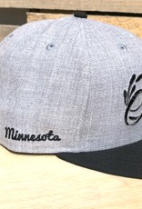 NEW ERA NEW ERA FAMILIA 9FIFTY HAT