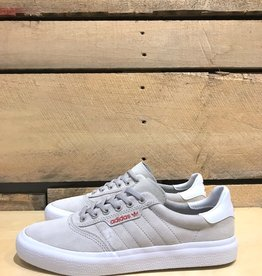 ADIDAS SKATEBOARDING ADIDAS 3MC - GREY