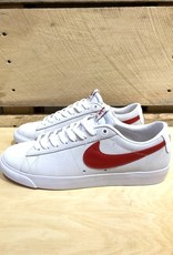 official supplier really cheap factory price NIKE SB NIKE SB GT BLAZER - WHITE/RED