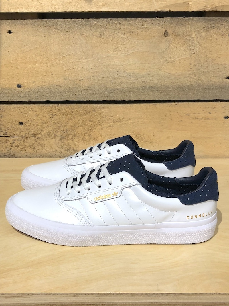ADIDAS SKATEBOARDING ADIDAS 3MC - DONNELLY