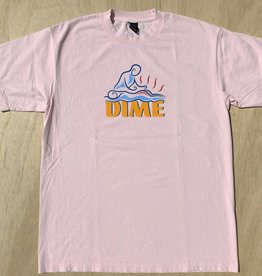 DIME DIME RELIEF TEE