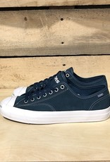 CONVERSE CONVERSE JACK PURCELL PRO - MARINE BLUE