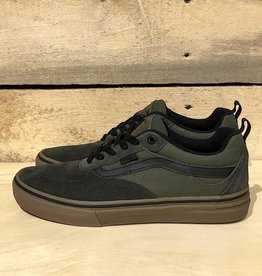 VANS VANS KYLE WALKER PRO - RAINY DAY
