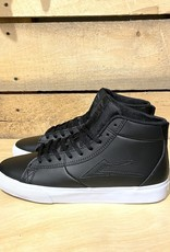 LAKAI FOOTWEAR LAKAI NEWPORT HI - LEATHER