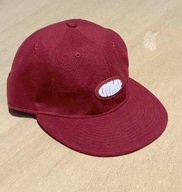 DIME DIME POLAR FLEECE CAP (2 COLORS)