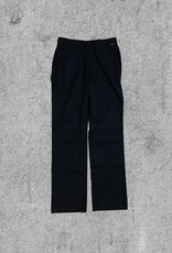 VANS VANS V56 COVINA PANT - BLACK