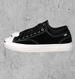 CONVERSE CONVERSE JACK PURCELL PRO - BLACK