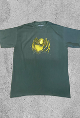 FA ENTERTAINMENT FUCKING AWESOME SPIDER TEE