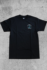 THE QUITE LIFE THE QUIET LIFE SNAKE FILM TEE