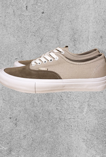 VANS VANS AUTHENTIC PRO - RAINY WHITE