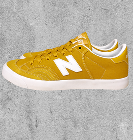 NEW BALANCE NUMERIC NEW BALANCE 212 - YUM