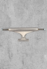 INDEPENDENT INDEPENDENT POLISHED TRUCKS (SOLD INDIVIDUALLY)