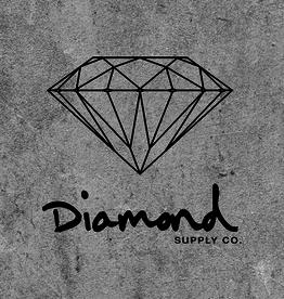 DIAMOND SUPPLY CO DIAMOND HARDWARE