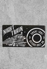 BAKER BOYS DISTRIBUTION SHAKE JUNT NIGHT TRAIN BEARINGS