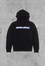 FA ENTERTAINMENT FUCKING AWESOME CHROME HOODIE