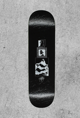 "FA ENTERTAINMENT FUCKING AWESOME MALCOM SPEAKS 8.5"" DECK"