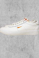 NIKE SB NIKE SB BRUIN - WHITE TEAM ORANGE