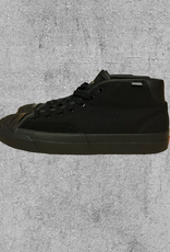CONVERSE CONVERSE JACK PURCELL PRO MID - ALEXIS