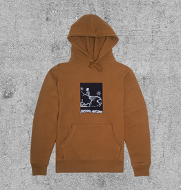 FA ENTERTAINMENT FUCKING AWESOME CENTAUR HOODIE