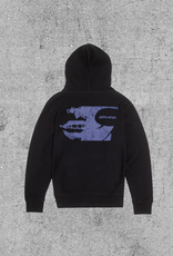 FA ENTERTAINMENT FUCKING AWESOME HUMAN WRECKAGE HOODIE