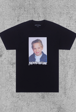 FA ENTERTAINMENT FUCKING AWESOME VINCENT CLASS PHOTO TEE