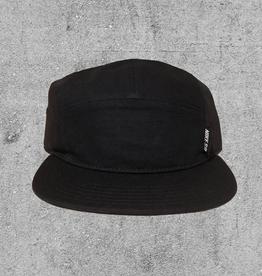 NIKE SB NIKE SB AW84 CAP - BLACK