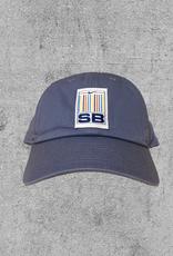 NIKE SB NIKE SB HERITAGE BTS CAP