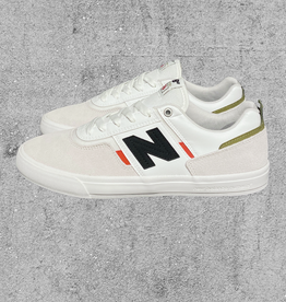 NEW BALANCE NUMERIC NEW BALANCE 306 - MAR