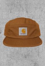 CARHARTT WIP CARHARTT WIP BACKLEY CAP (3 COLORS)