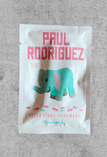 DIAMOND SUPPLY CO DIAMOND HARDWARE - PAUL RODRIGUEZ