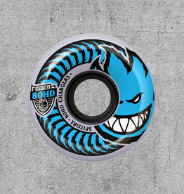 SPITFIRE SPITFIRE WHEELS 80HD CHARGER 54MM