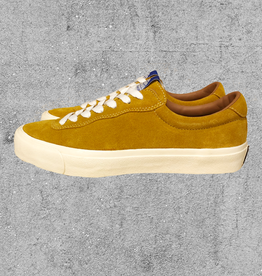 LAST RESORT LAST RESORT VM001 - MUSTARD YELLOW