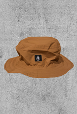 VOLCOM VOLCOM X GIRL PACK IT GORE-TEX BUCKET HAT