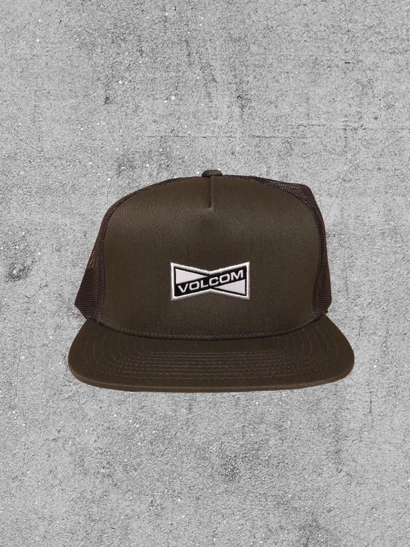 VOLCOM VOLCOM BEAUTIE HAT