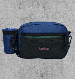 BUMBAG BUMBAG LOPEZ COMPACT XL SHOULDER BAG