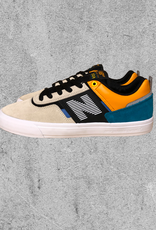 NEW BALANCE NUMERIC NEW BALANCE 306 - WOW
