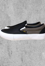VANS VANS SLIP ON PRO - SURPLUS