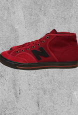 NEW BALANCE NUMERIC NEW BALANCE 213 - BAT