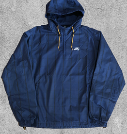 NIKE SB NIKE SB SEASONAL JACKET - NAVY