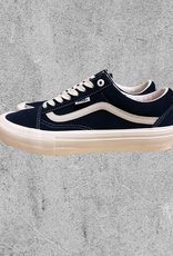 VANS VANS OLD SKOOL PRO WRAPPED - NAVY