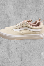 VANS VANS KYLE WALKER PRO - ANTIQUE ROSE