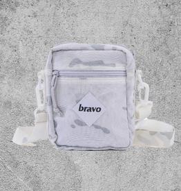 BRAVO CO BRAVO TASK BLOCK II - (MULTICAM) ALPINE