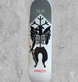 "DRKRM DARKROOM CRYPTID 8.25"" DECK"