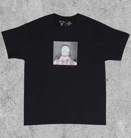 SOUR SOLUTION SOUR EYES TEE