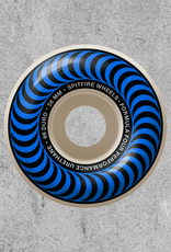 SPITFIRE SPITFIRE WHEELS F4 99 CLASSICS (MULTIPLE SIZES)