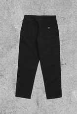 VANS VANS MUNICIPLE PANT - BLACK