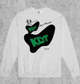 BOYS OF SUMMER BOYS OF SUMMER KLYT CREWNECK