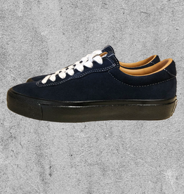 LAST RESORT LAST RESORT VM001 - NAVY/BLACK