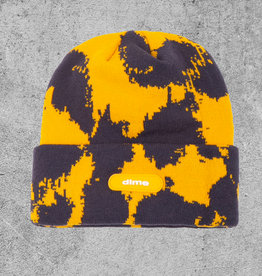 DIME DIME SLY BEANIE (MORE COLORS)